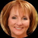 Lynn Hennessy Avatar